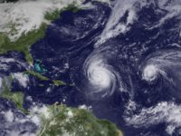 hurricanes-in-atlantic